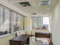 Office Commercial in Riggat Al Buteen-photo @index