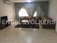 3 Bedroom Apartment in Mushaireb-photo @index
