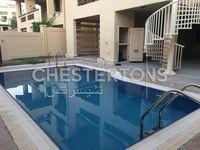 5 Bedroom Villa in Hills Abu Dhabi-photo @index