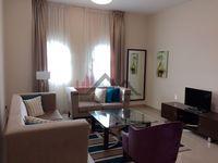 1 Bedroom Apartment in Suburbia-photo @index