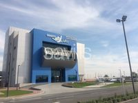 Retail Commercial in Al Zallaq-photo @index