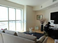 2 Bedroom Apartment in RAK Tower-photo @index