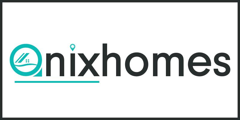 Onix Homes Real Estate Broker