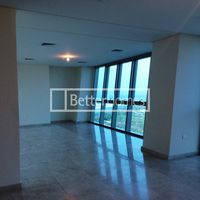 3 Bedroom Apartment in West Bay Lagoon Street-photo @index