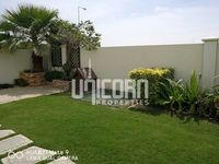 2 Bedroom Villa in Al Riffa-photo @index