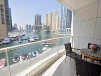 2 Bedroom Apartment in Atlantic-photo @index
