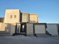 6 Bedroom Apartment in Al Malqa-photo @index