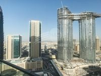 3 Bedroom Apartment in Burj Vista 1-photo @index