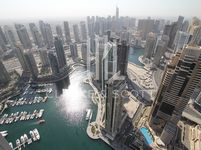 3 Bedroom Apartment in Cayan Tower-photo @index