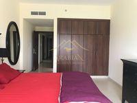 1 Bedroom Apartment in Grand Horizon 1-photo @index