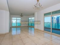 3 Bedrooms Apartment in Marina Mansions