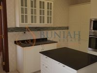 6 Bedroom Villa in Wadi Al Safa-photo @index