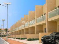 3 Bedroom Villa in Al Warsan 3-photo @index