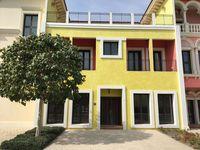 2 Bedroom Villa in Qanat Quartier-photo @index