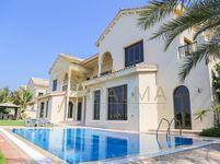 6 Bedroom Villa in signature villas frond d-photo @index