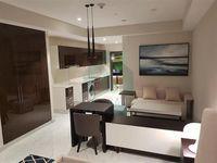 16 Bedroom Apartment in Meydan-photo @index