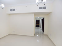 1 Bedroom Apartment in International City-photo @index