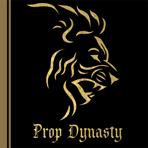 Prop Dynasty Property Management