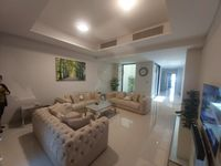 4 Bedroom Villa in Whitefield-photo @index