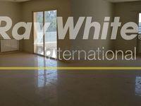 3 Bedroom Apartment in Sahel Alma-photo @index