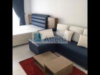 2 Bedroom Apartment in Dubai Investment Park 2-photo @index