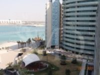 2 Bedroom Apartment in Al Muneera-photo @index