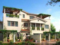 4 Bedroom Villa in Hyde Park-photo @index