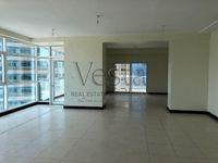 3 Bedroom Apartment in Baynuna Tower 2-photo @index