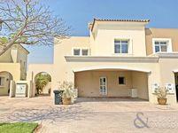 3 Bedroom Villa in Ghadeer 1-photo @index