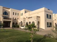 9 Bedroom Villa in Mawaleh - South-photo @index