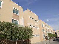 8 Bedroom Apartment in Mussafah Industrial Area-photo @index