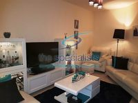 2 Bedroom Apartment in Dubai Gate 1-photo @index