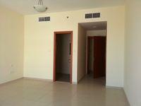 1 Bedroom Apartment in Emirates Garden 2-photo @index