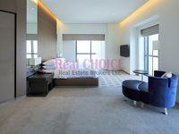 1 Bedroom Apartment in Dubai Health Care City (Dhcc)-photo @index