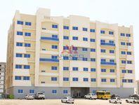 Apartment in Falaj Al Moalla-photo @index