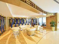2 Bedroom Apartment in ocean heights-photo @index
