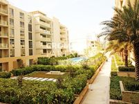 1 Bedroom Apartment in Al Zeina - Residential Tower B-photo @index