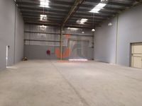 Warehouse Commercial in Jebel Ali-photo @index