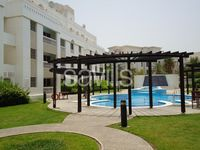 1 Bedroom Apartment in Madinat Qaboos-photo @index
