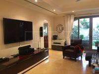 3 Bedroom Villa in Arabian Villas-photo @index