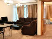 1 Bedroom Apartment in Marina Crown-photo @index