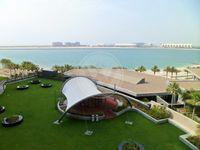 5 Bedroom Villa in Al Muneera Townhouses-Island-photo @index