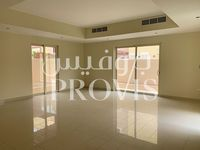 3 Bedroom Villa in Sidra Community-photo @index