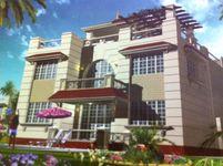 3 Bedroom Villa in Royal City-photo @index