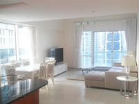 1 Bedroom Apartment in Lake Terrace-photo @index