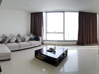 1 Bedroom Apartment in Al Nahda Abu Dhabi-photo @index