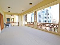 3 Bedroom Apartment in Marina Residence 1-photo @index