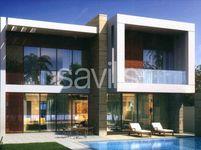 5 Bedroom Villa in Al Mouj-photo @index