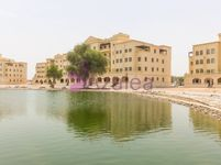 2 Bedroom Apartment in Yasmin Village-photo @index
