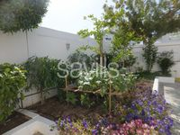 6 Bedroom Villa in Shatti al Qurum-photo @index